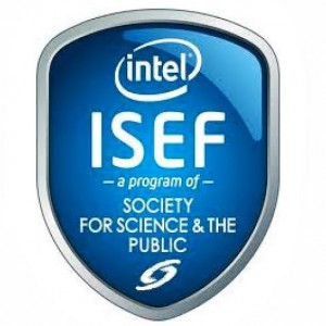 Intel-International Science and Engineering Fair (ISEF) 2014 at Los Angeles, USA,