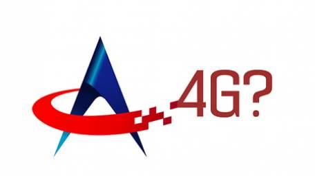 Warid telecom 4G licenceLTE