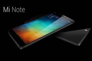 Xiaomi Mobiles, Xiaomi Smart Phones, iPhone 6 Plus,  Xiaomi smartphone, Xiaomi in Pakistan,Xiaomi in Dubai, Xiaomi price, Xiaomi rates