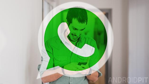 WhatsApp voice call in India Pakistan UAE saudi arab 1
