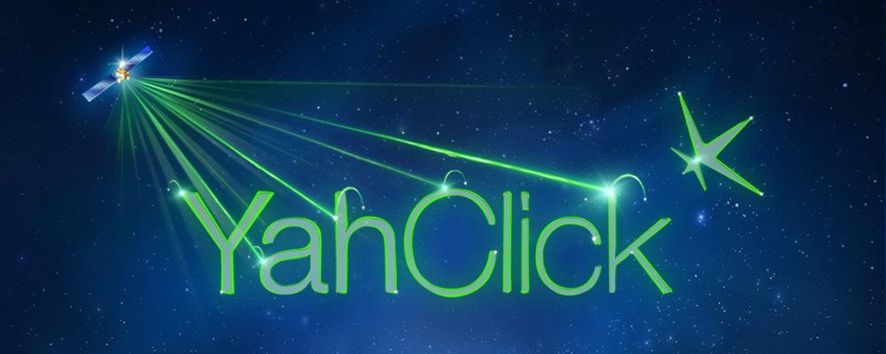 YahSat ,YahClick ,YahClick in pakistan,satellite broadband internet company, Super Net ,Click Sat
