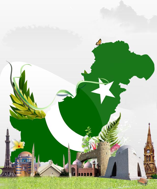 Shukriya Pakistan Logo Banner Poster wallpaper tshirts designs (2)