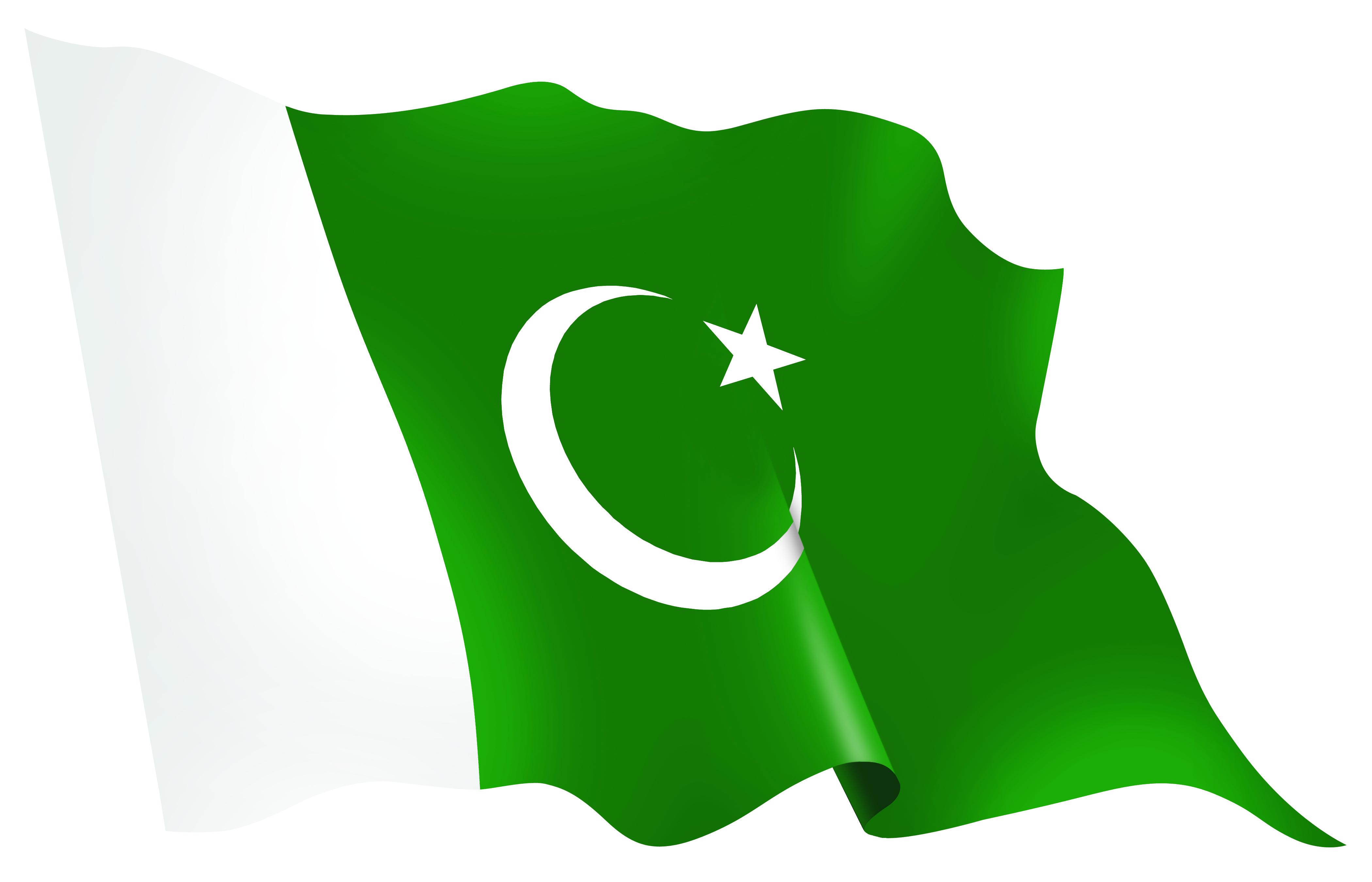 Shukriya Pakistan Logo Banner Poster wallpaper tshirts designs (3)