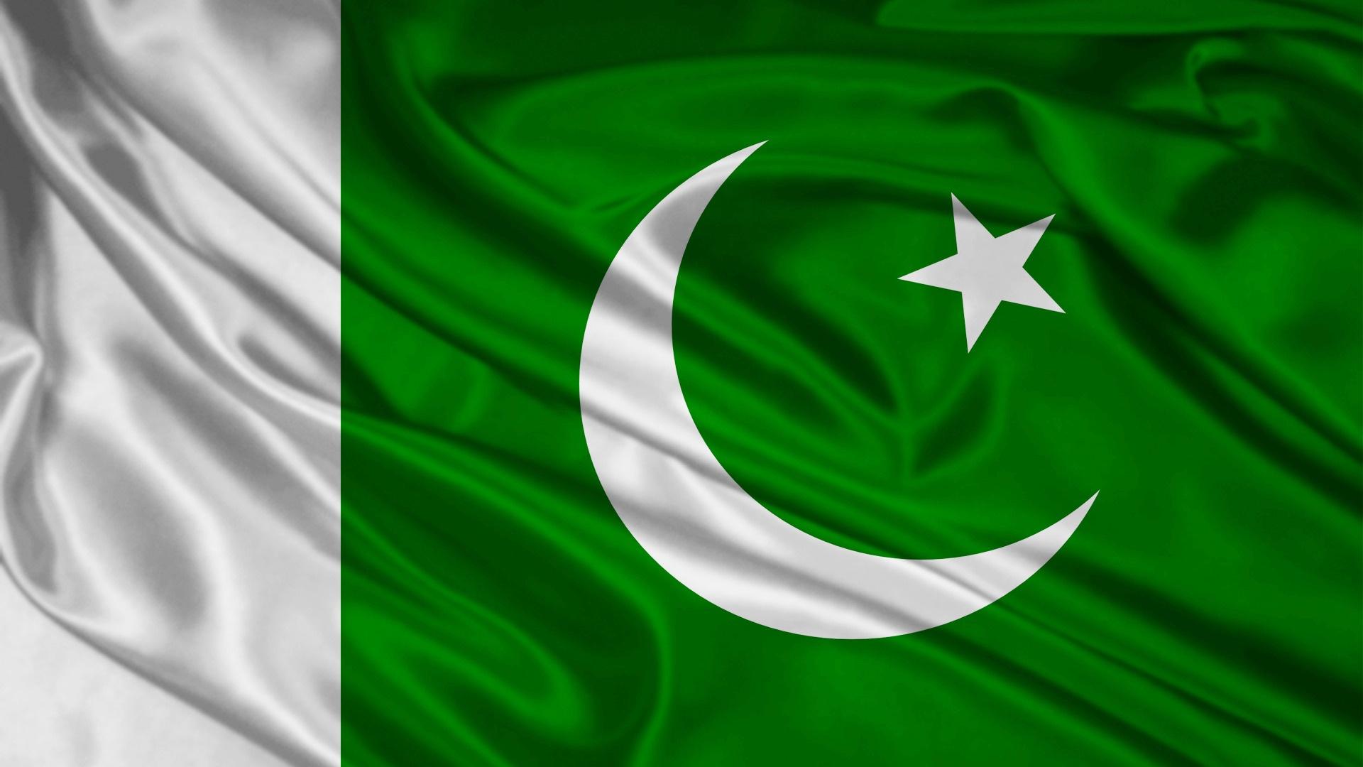 Shukriya Pakistan Logo Banner Poster wallpaper tshirts designs (4)